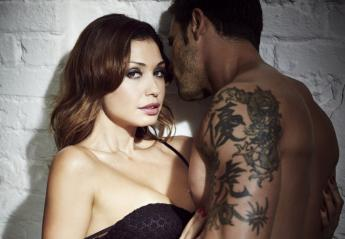 Ρολόι μαύρο σεξ βίντεο BBW λατίνα λεσβιακό πορνό