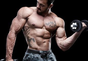 Οι πιο χρήσιμες συμβουλές από 10 fitness gurus  - Κεντρική Εικόνα