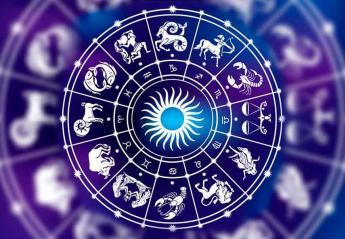 Οι αστρολογικές προβλέψεις της Κυριακής 17 Φεβρουαρίου 2019 - Κεντρική Εικόνα