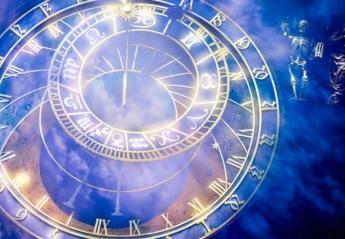 Οι αστρολογικές προβλέψεις της Τρίτης 17 Σεπτεμβρίου 2019 - Κεντρική Εικόνα