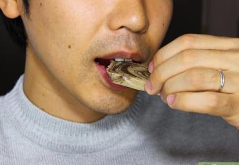 Γιατί ο χαλβάς από ταχίνι είναι ένα από τα πιο υγιεινά γλυκά; - Κεντρική Εικόνα