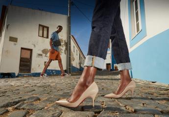 Tα 5 microtrends στα καλοκαιρινά παπούτσια που αξίζει να προσέξεις [εικόνες] - Κεντρική Εικόνα