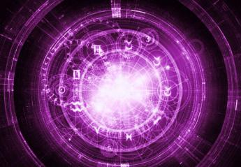 Οι αστρολογικές προβλέψεις της Τετάρτης 15 Νοεμβρίου 2017 - Κεντρική Εικόνα