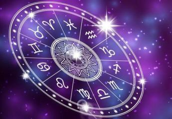 Οι αστρολογικές προβλέψεις της Πέμπτης 13 Ιουνίου 2019 - Κεντρική Εικόνα
