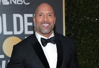 """""""Αιωνία η μνήμη του The Rock"""": To twitter κάνει πάρτι με τη νέα ταινία του Dwayne - Κεντρική Εικόνα"""