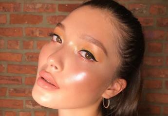 Buttery skin: Το νέο makeup trend και πως να το αποκτήσετε - Κεντρική Εικόνα