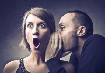 9 μυστικά που οι άνδρες δεν λένε στις γυναίκες  - Κεντρική Εικόνα