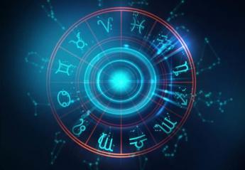 Οι αστρολογικές προβλέψεις του Σαββάτου 12 Ιανουαρίου 2019 - Κεντρική Εικόνα
