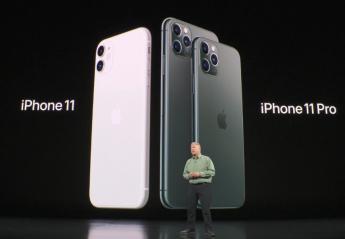 Πολύ γέλιο στο twitter με τις... μπόλικες κάμερες το νέου iPhone 11  [εικόνες] - Κεντρική Εικόνα