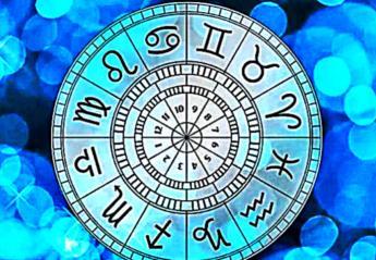 Οι αστρολογικές προβλέψεις της Τετάρτης 19 Ιουνίου 2019 - Κεντρική Εικόνα