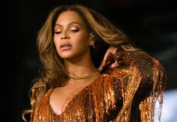 Πως έχασε η Beyonce τα κιλά της εγκυμοσύνης; Το αποκάλυψε η ίδια - Κεντρική Εικόνα