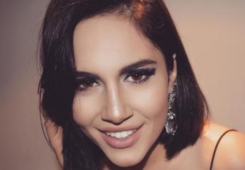 Αυτή η τραγουδίστρια ίσως εκπροσωπήσει την Ελλάδα στη φετινή Eurovision - Κεντρική Εικόνα