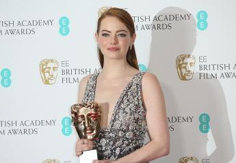 Το La La Land σάρωσε και στα βραβεία BAFTA και βάζει πλώρη για τα Όσκαρ - Κεντρική Εικόνα