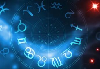 Οι αστρολογικές προβλέψεις της Δευτέρας 21 Μαΐου 2018 - Κεντρική Εικόνα