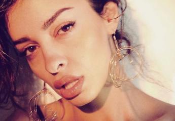 """Ελένη Φουρέιρα: """"Πήγαινα κάθε χρόνο στην ΕΡΤ για τη Eurovision"""" [βίντεο] - Κεντρική Εικόνα"""