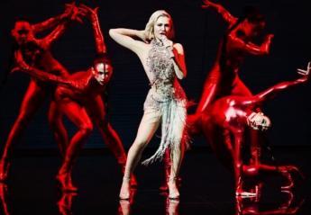 Eurovision 2021: Σκαρφάλωσε στην 5η θέση στα προγνωστικά η Κύπρος  - Κεντρική Εικόνα