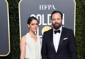 Η ταινία του Γιώργου Λάνθιμου βραβεύτηκε στις Χρυσές Σφαίρες 2019 - Κεντρική Εικόνα