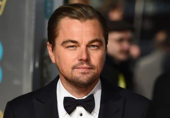 O Leonardo DiCaprio σύντομα θα παντρευτεί;  - Κεντρική Εικόνα
