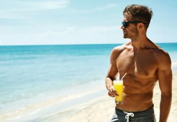 Οι 11 τροφές που είναι απαραίτητες για την υγεία των ανδρών - Κεντρική Εικόνα