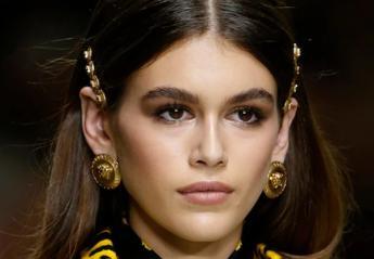 Αυτό είναι το νέο hot trend στα κοσμήματα και τα αξεσουάρ μαλλιών [εικόνες] - Κεντρική Εικόνα