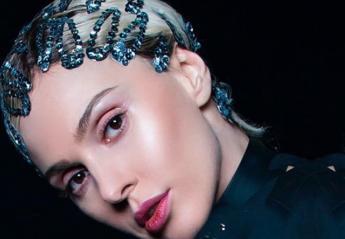 Eurovision 2019: Στα φαβορί το Replay της Τάμτα - Δείτε την top πεντάδα [βίντεο] - Κεντρική Εικόνα