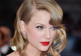 To... beauty tip της Taylor Swift κρύβει κινδύνους για την υγεία  - Κεντρική Εικόνα