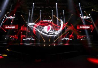 Αυτά είναι τα φαβορί στο φετινό διαγωνισμό τραγουδιού της Eurovision [βίντεο] - Κεντρική Εικόνα