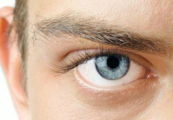 Θολή όραση: Τι μπορεί να σημαίνει και γιατί πρέπει να ζητήσετε ιατρική βοήθεια - Κεντρική Εικόνα
