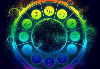 Οι αστρολογικές προβλέψεις της Δευτέρας 13 Μαΐου 2019 - Κεντρική Εικόνα