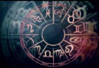 Οι αστρολογικές προβλέψεις της Δευτέρας 8 Απριλίου 2019 - Κεντρική Εικόνα