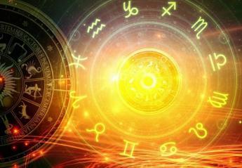 Οι αστρολογικές προβλέψεις της Κυριακής 14 Απριλίου 2019 - Κεντρική Εικόνα