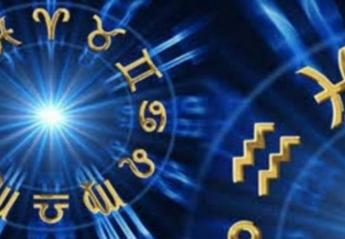 Οι αστρολογικές προβλέψεις της Δευτέρας 12 Αυγούστου 2019 - Κεντρική Εικόνα