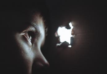 To ήξερες πως υπάρχουν 3 διαφορετικά είδη φόβου; - Κεντρική Εικόνα