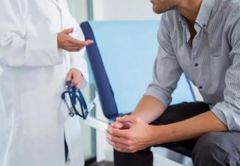 """Τι μαρτυρά για τη συνολική υγεία ενός άντρα η  """"μαλακή"""" στύση; - Κεντρική Εικόνα"""