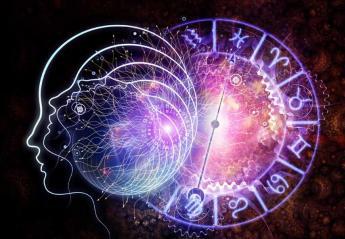 Οι αστρολογικές προβλέψεις της Τρίτης 22 Ιανουαρίου 2019 - Κεντρική Εικόνα