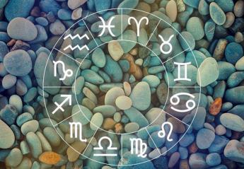 Οι αστρολογικές προβλέψεις της Τετάρτης 23 Μαΐου 2018 - Κεντρική Εικόνα
