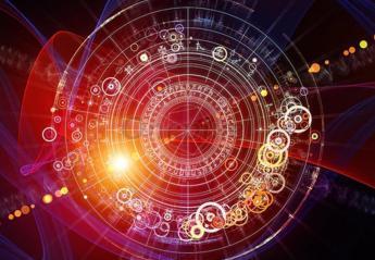 Οι αστρολογικές προβλέψεις της Παρασκευής 22 Μαρτίου 2019 - Κεντρική Εικόνα
