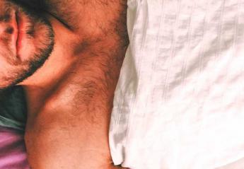 Τα 5 πράγματα για τον αυνανισμό που πολλοί άντρες αγνοούν - Κεντρική Εικόνα