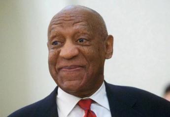 """O Bill Cosby λέει πως περνάει """"τέλεια"""" στη φυλακή  - Κεντρική Εικόνα"""