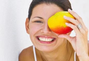 Ξέρετε πόσα οφέλη μπορεί να σας προσφέρει ένα μάνγκο; - Κεντρική Εικόνα