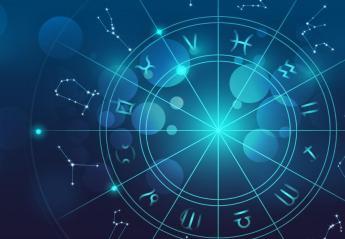 Οι αστρολογικές προβλέψεις της Τρίτης 16 Απριλίου 2019 - Κεντρική Εικόνα
