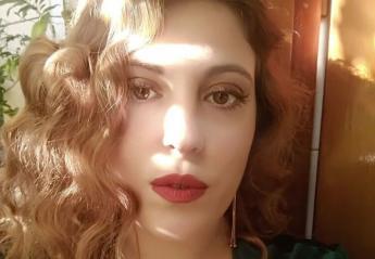 Πέθανε ξαφνικά σε ηλικία 33 ετών η ηθοποιός Νίκη Λειβαδάρη - Κεντρική Εικόνα