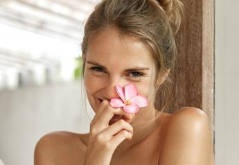 Ανακαλύψτε την απόλυτη εμπειρία αισθήσεων με τα νέα bioten body lotions! - Κεντρική Εικόνα