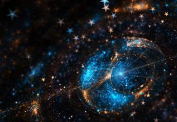 Οι αστρολογικές προβλέψεις της Τρίτης 12 Φεβρουαρίου 2019 - Κεντρική Εικόνα