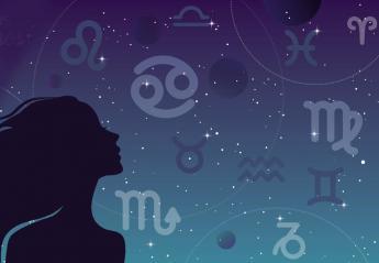Οι αστρολογικές προβλέψεις της Παρασκευής 18 Μαΐου 2018 - Κεντρική Εικόνα