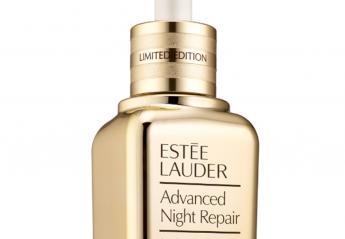 Δείτε το νέο limited edition Advanced Night Repair σε χρώμα χρυσό - Κεντρική Εικόνα