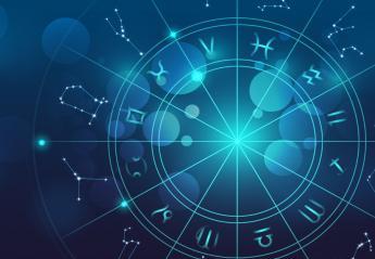 Οι αστρολογικές προβλέψεις του Σαββάτου 6 Απριλίου 2019 - Κεντρική Εικόνα