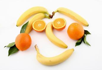Οι 6 τροφές που μας κάνουν ευτυχισμένους  - Κεντρική Εικόνα