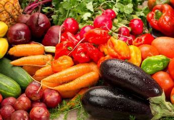 11 φαγητά που προσθέτουν χρόνια στη ζωή σας - Κεντρική Εικόνα