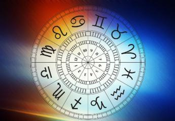 Οι αστρολογικές προβλέψεις του Σαββάτου 13 Απριλίου 2019 - Κεντρική Εικόνα